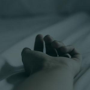 healing_tulum_massage
