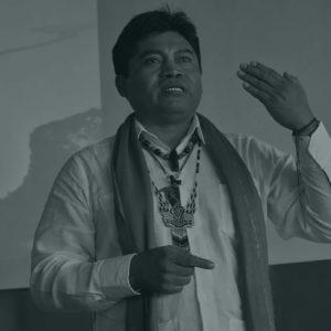 Mayan shaman healing tulum ave