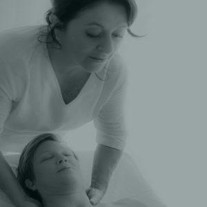 Reiki Healing Tulum