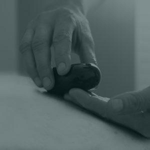 healing_tulum_aroma_stones