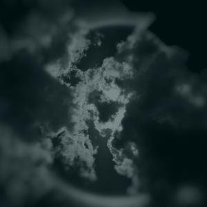astrology tulum