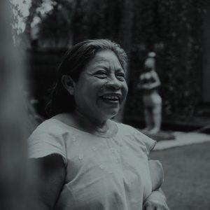 healing tulum mayan healing